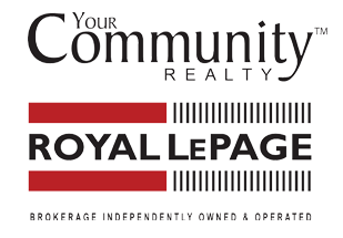 Anthony (Tony) Barone, Royal LePage Your Community Realty, Brokerage