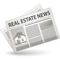 Real Estate Newsletter by Anthony (Tony) Barone